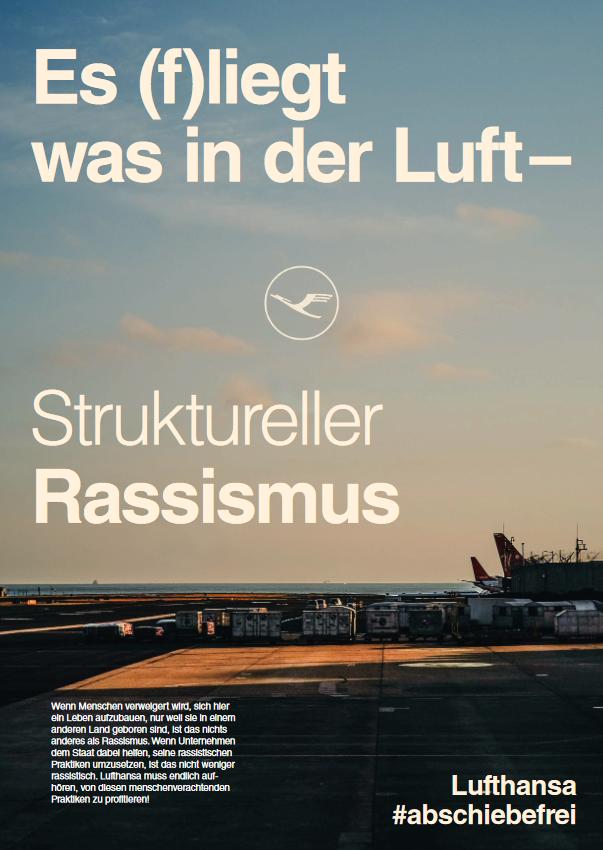 Lufthansa-Abschiebefrei_POSTER3-pdf.png