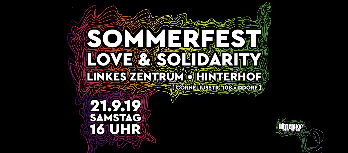 https://www.hermine-termine.net/hermine/app/webroot/images/27632/SommerfestHeader_web.jpg