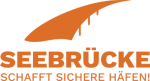 logo_location